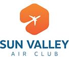 Sun Valley Air Club