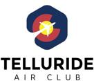 Telluride Air Club
