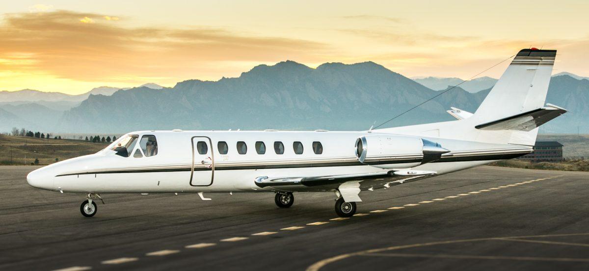 Embark Aviation Acquires Sun Valley Air Club and Telluride Air Club